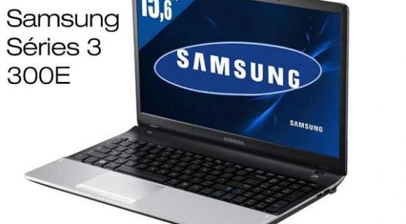 conso  promotion samsung sur les packs laptop imprimante