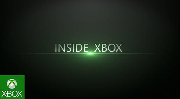 Microsoft lance son propre direct mensuel, des annonces attendues — Inside Xbox