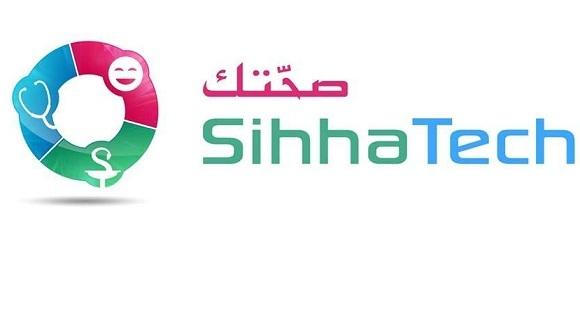 #sihhatech_com
