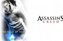 ASSASSIN'S CREED: LE FILM