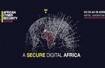 L'AFRICAN CYBER SECURITY SUMMIT,