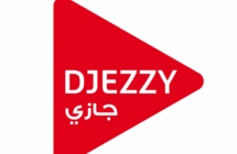 Djezzy lance le programme « Customer Love »