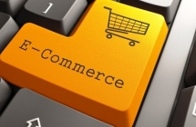 Le e-Commerce ou Clash of the Titans