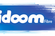 Idoom Fibre: la promotion prolongée !