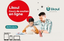 Atteignez l'excellence avec Likoul By Ooredoo