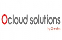 Ooredoo lance le service Ocloud Solutions
