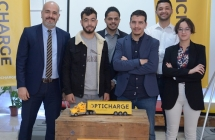 Transport de marchandises : Opticharge lance sa plateforme logistique digitale