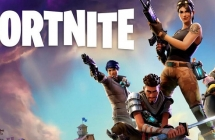 Le phénomène Fortnite et le Neuro-Marketing