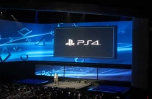 PS4 : Sony continue d'alimenter le buzz