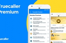 TRUECALLER atteint 1 million d'abonnés