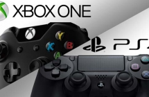 4.2 millions de PS4 vendues : Sony double Microsoft