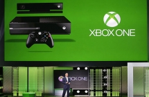Microsoft : plus de 3 millions de Xbox One vendues